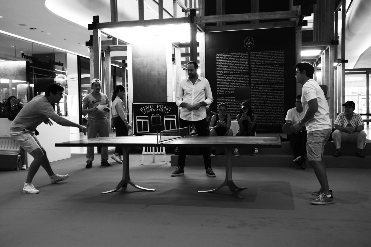 PTendercool-Event-Ping Pong-CDC-Thomas-Erber-21
