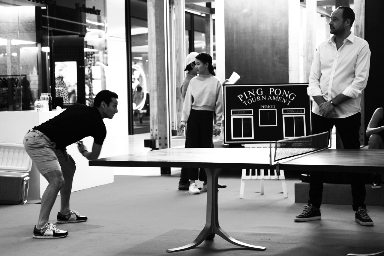 PTendercool-Event-Ping Pong-CDC-Thomas-Erber-23