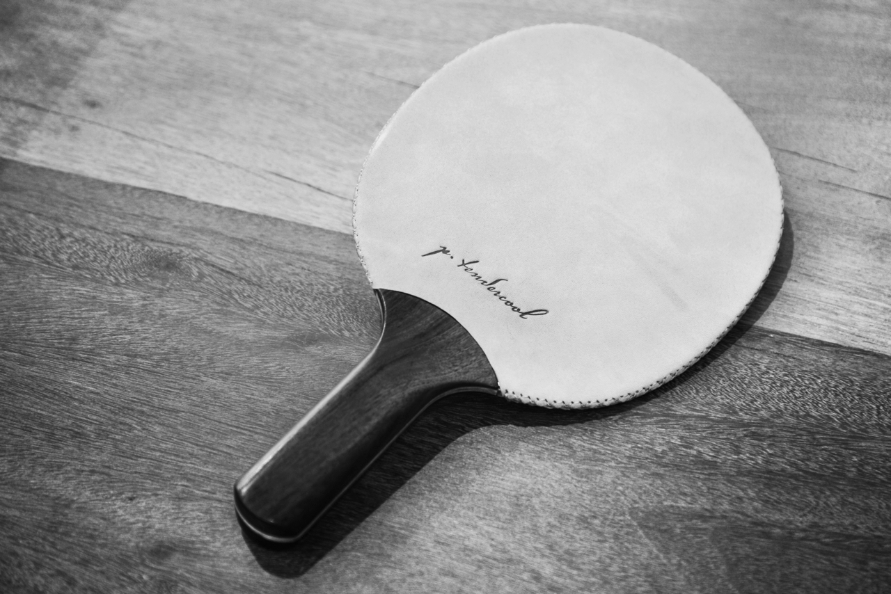 PTendercool-Event-Ping Pong-CDC-Thomas-Erber-26