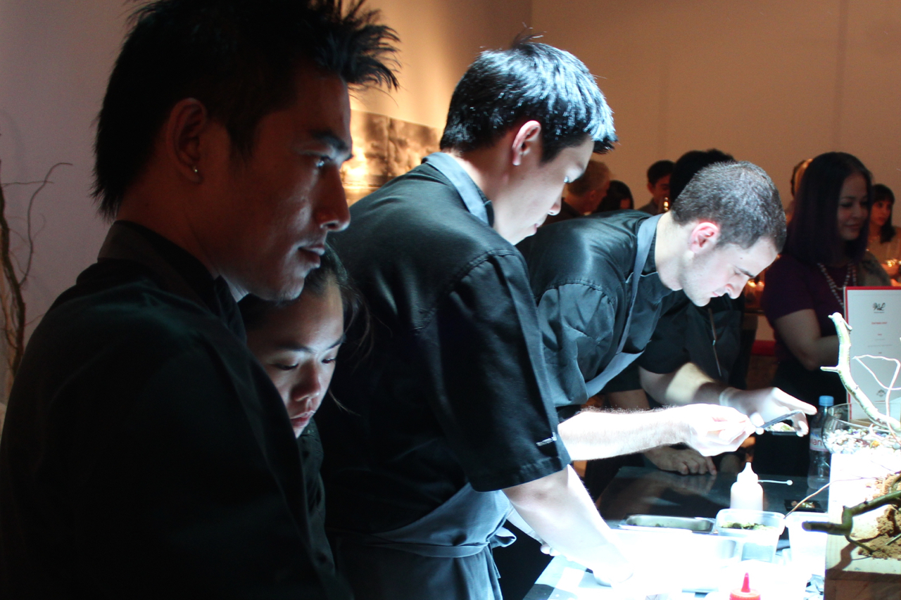 PTendercool-Event-#TENDERFOOD-Les Chefs-05