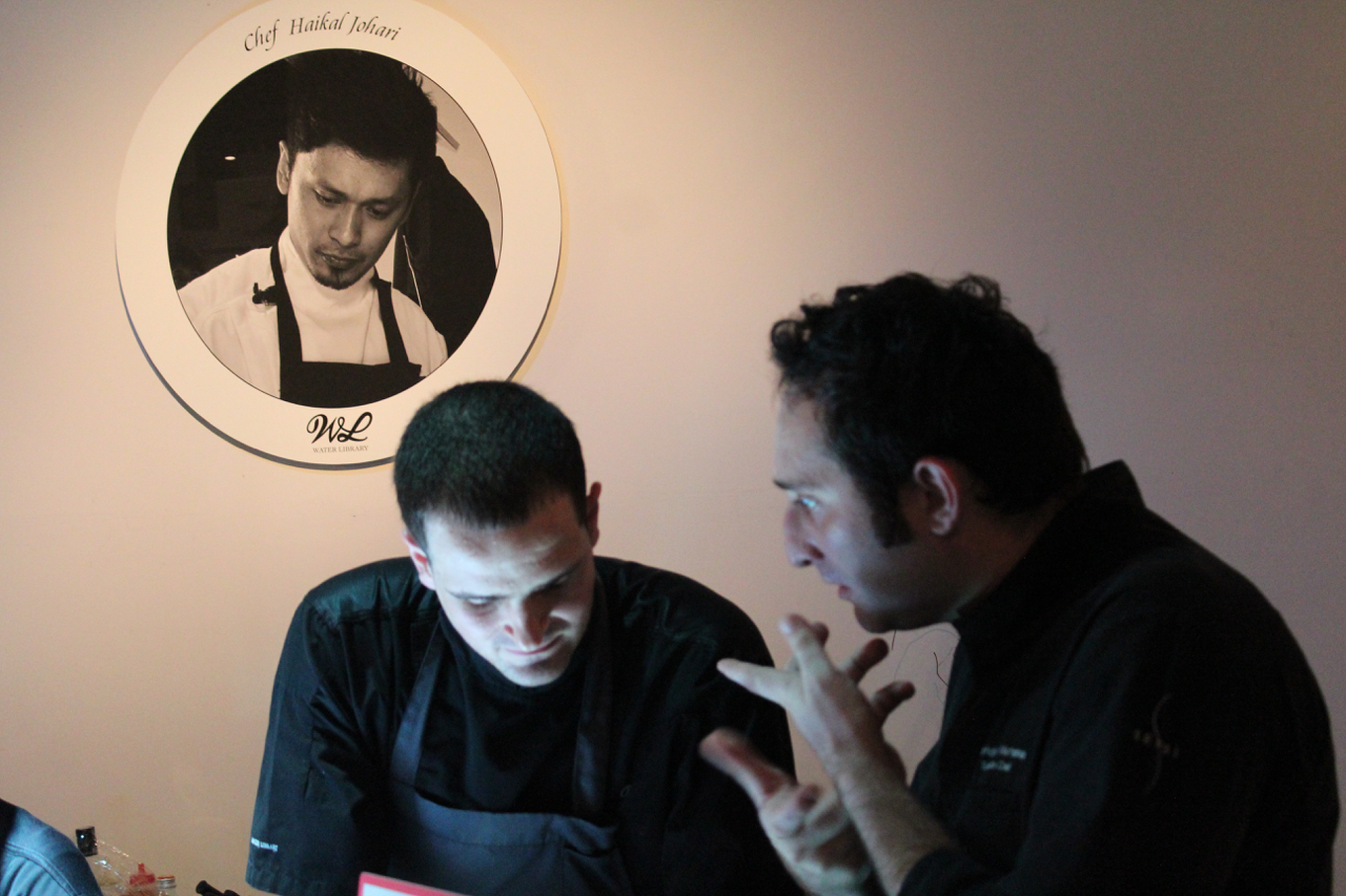 PTendercool-Event-#TENDERFOOD-Les Chefs-13