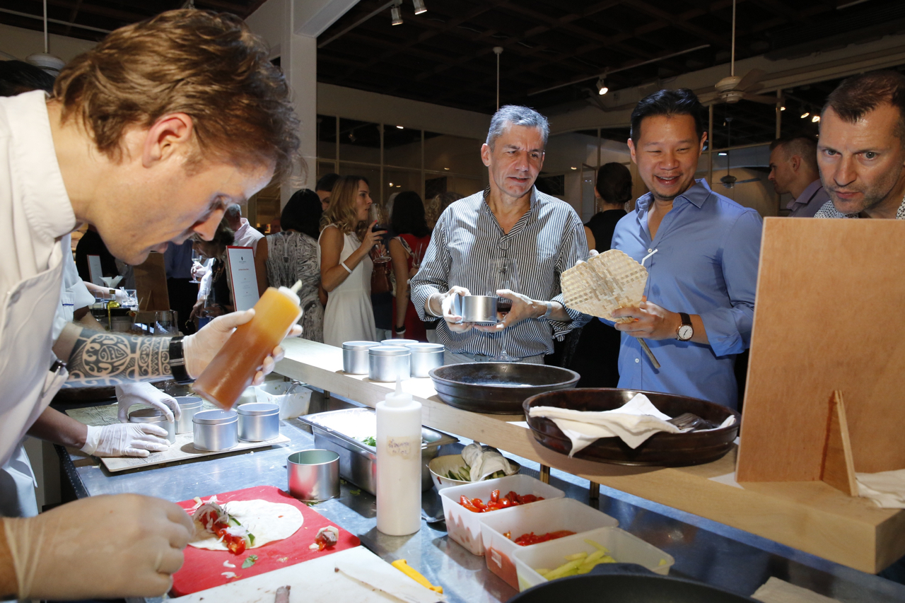 PTendercool-Event-#TENDERFOOD-Les Chefs-16