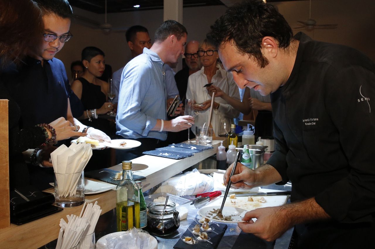 PTendercool-Event-#TENDERFOOD-Les Chefs-23