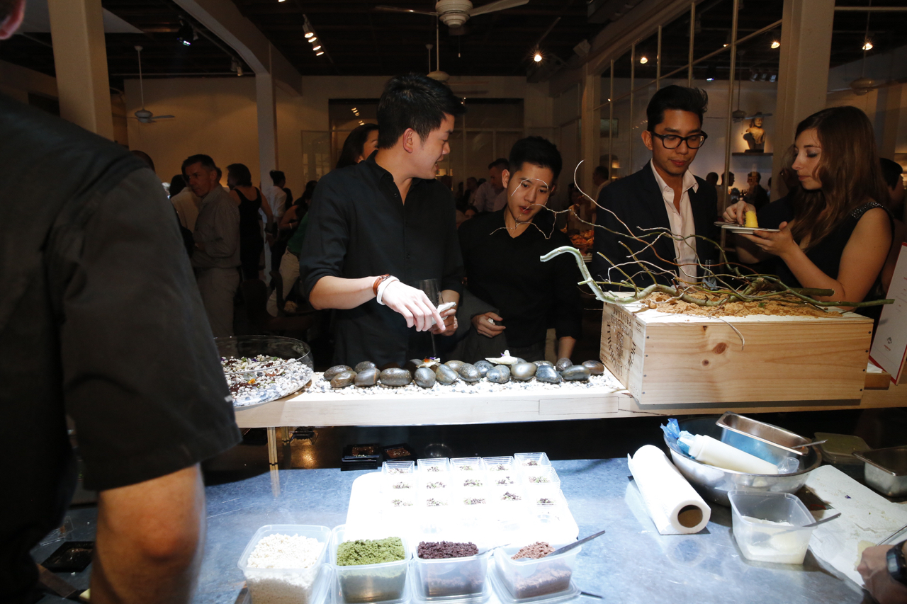 PTendercool-Event-#TENDERFOOD-Les Chefs-30