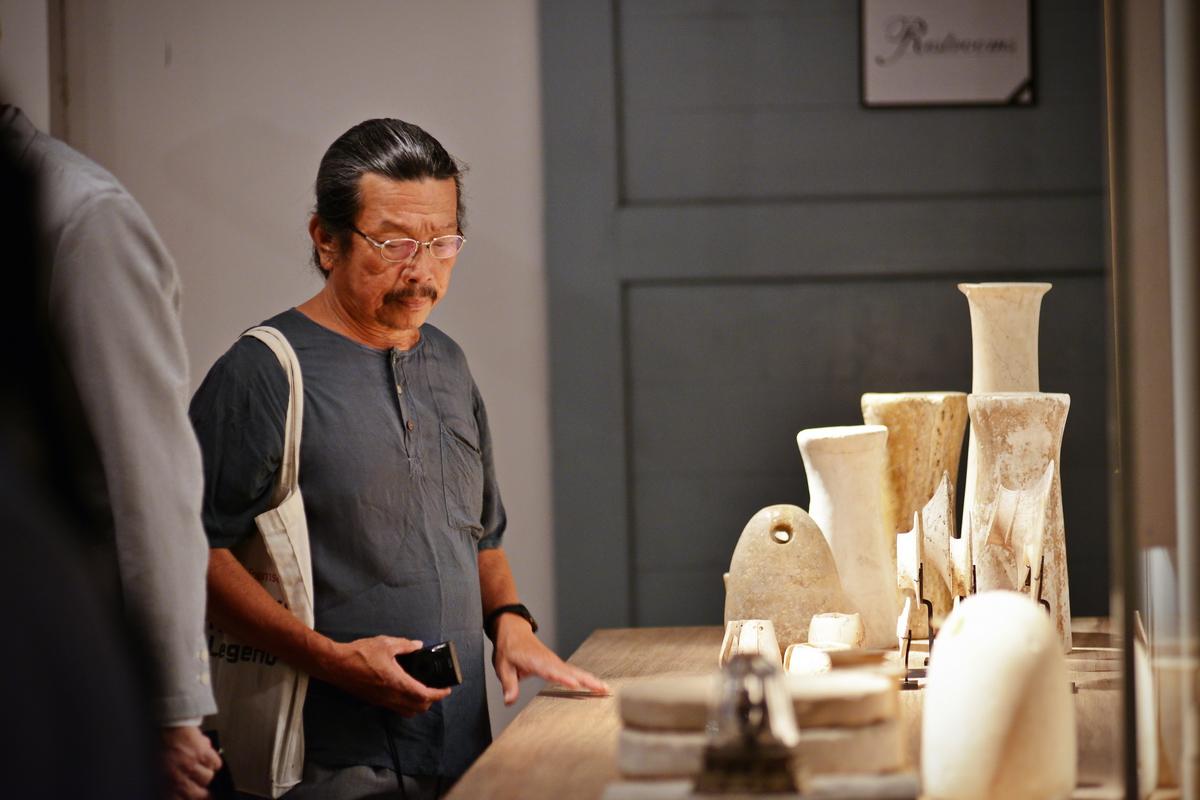 PTendercool-Exhibition-Somboon Hormtientong-16
