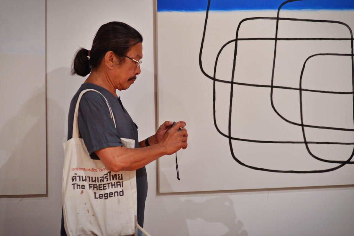 PTendercool-Exhibition-Somboon Hormtientong-65