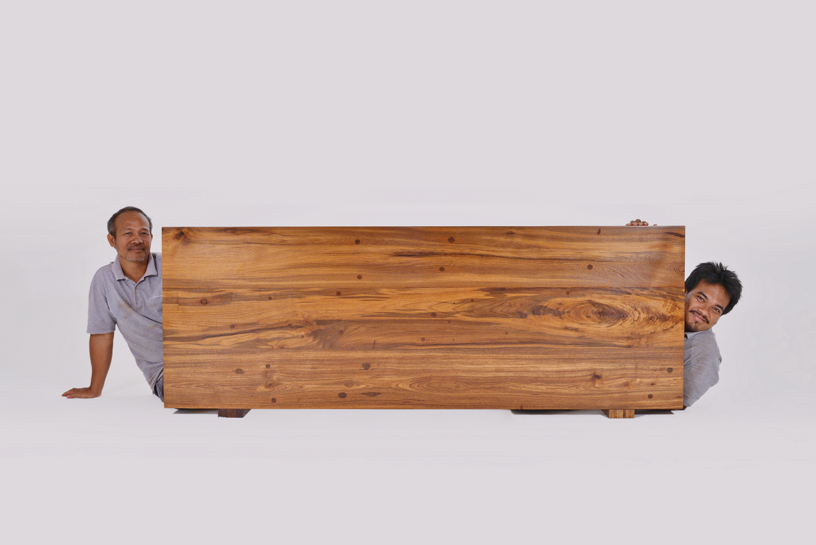 PTendercool-FTOP-PT31-GT-DO-191016-12