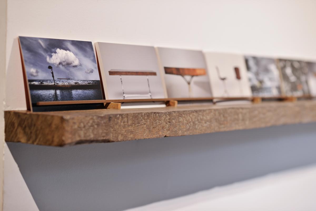 PTendercool-Gallery Night-002