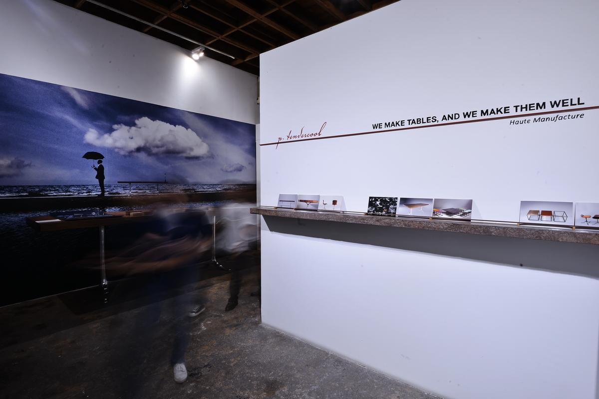 PTendercool-Gallery Night-003