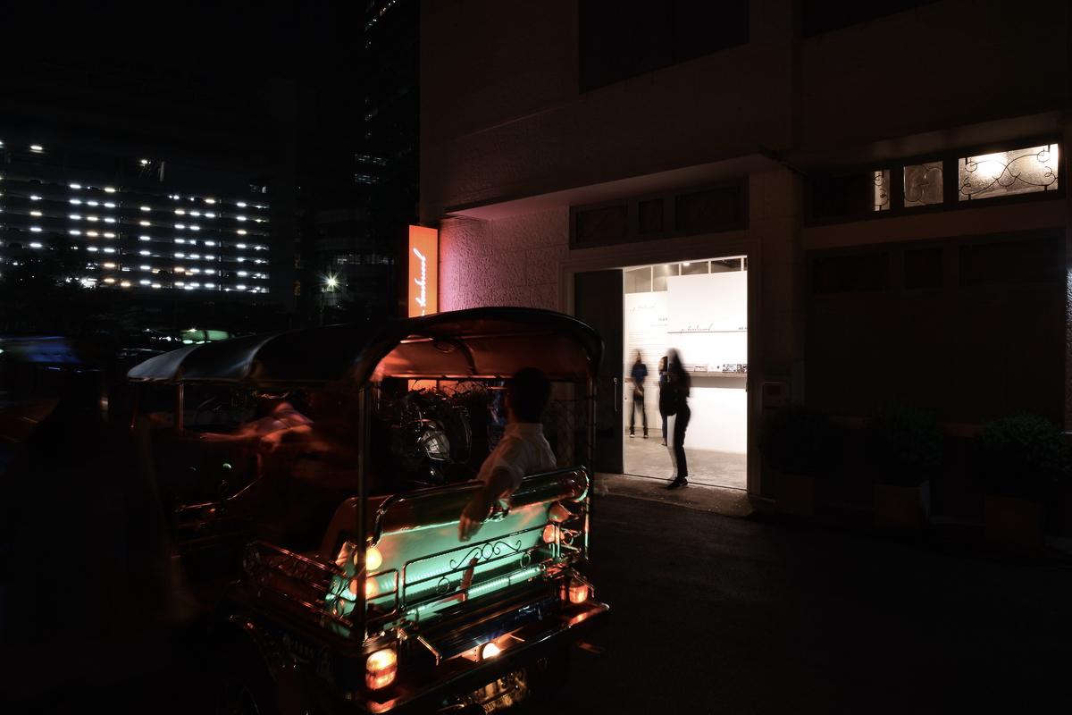 PTendercool-Gallery Night-020
