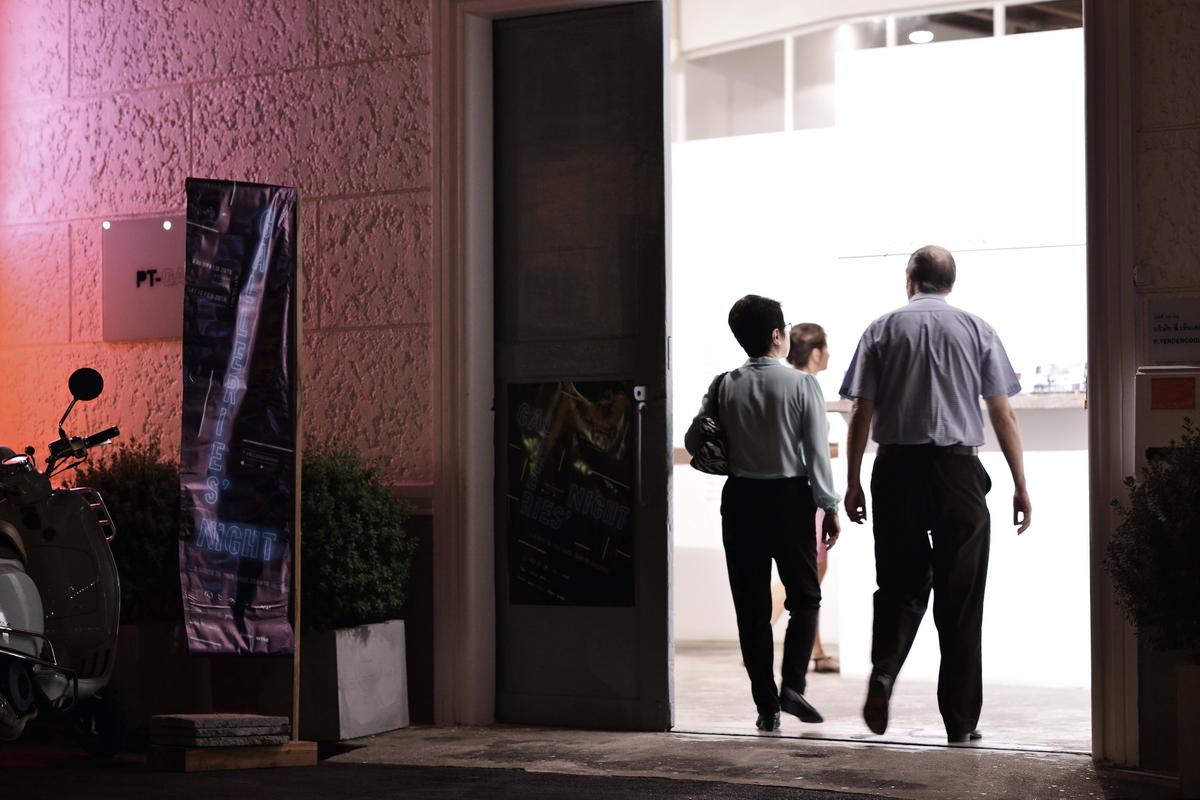PTendercool-Gallery Night-021