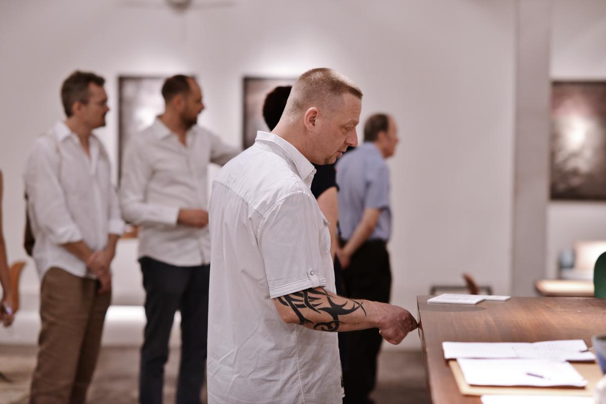 PTendercool-Gallery Night-030