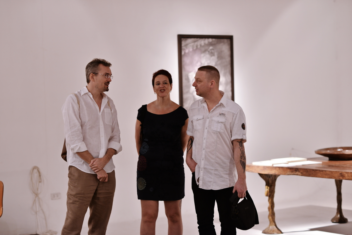 PTendercool-Gallery Night-032