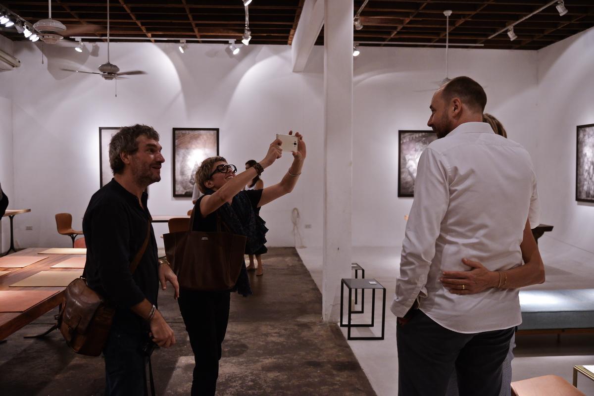 PTendercool-Gallery Night-038