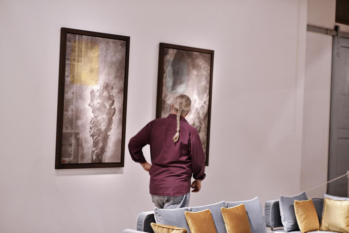 PTendercool-Gallery Night-040