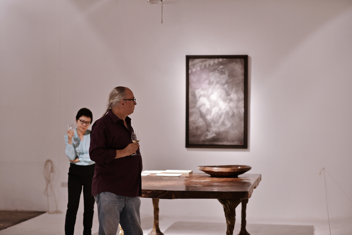 PTendercool-Gallery Night-041