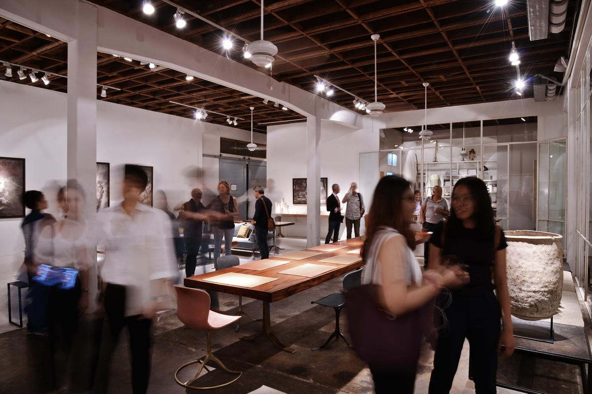 PTendercool-Gallery Night-043