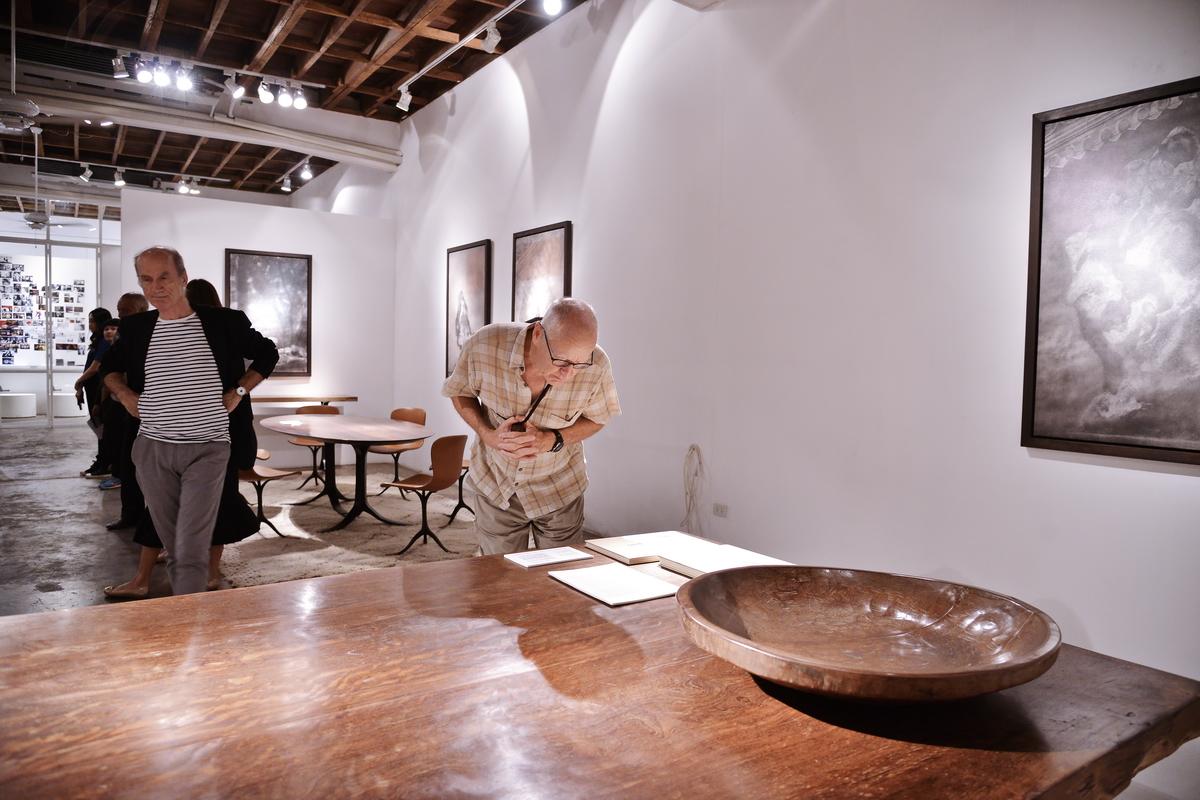 PTendercool-Gallery Night-046