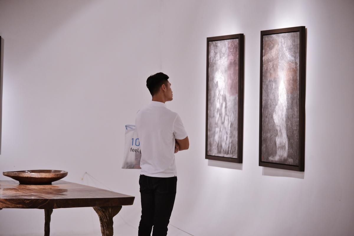 PTendercool-Gallery Night-056