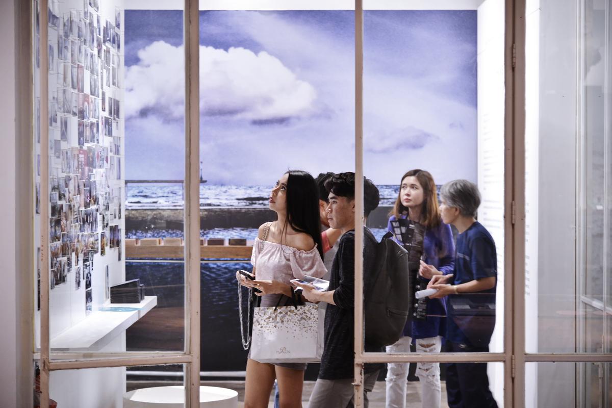 PTendercool-Gallery Night-061