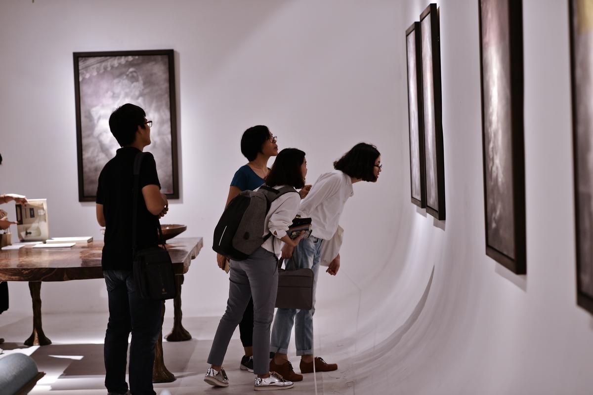 PTendercool-Gallery Night-076