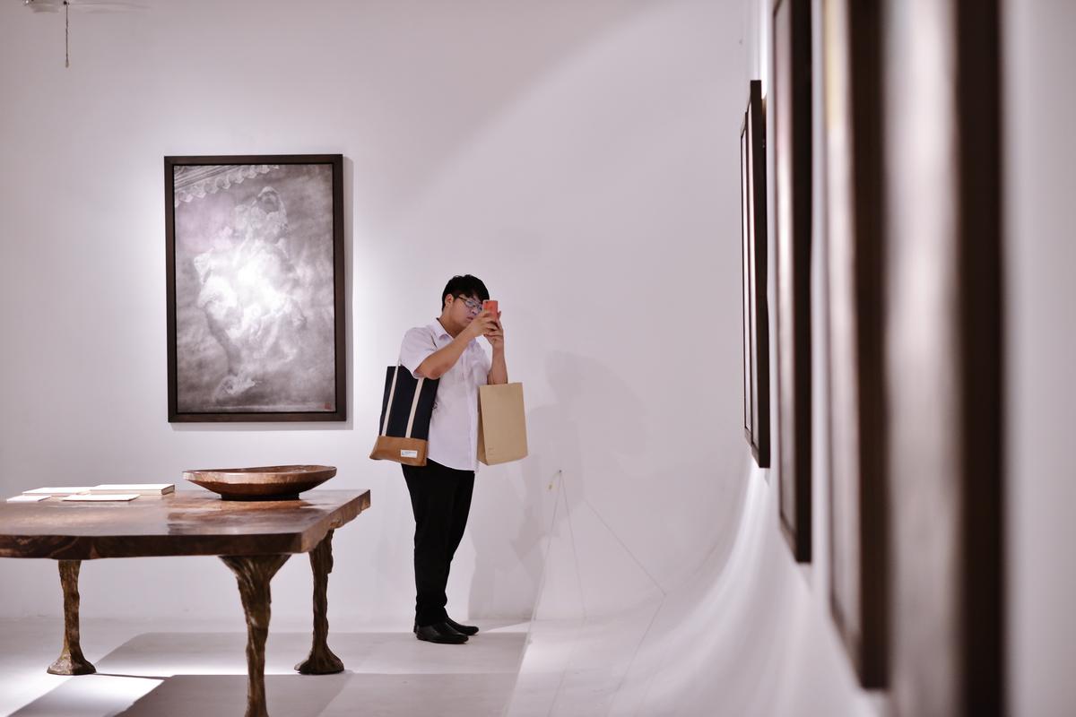PTendercool-Gallery Night-080