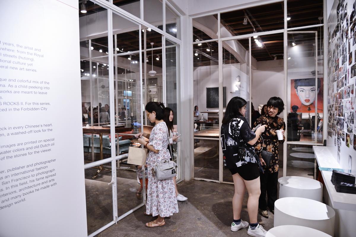 PTendercool-Gallery Night-094