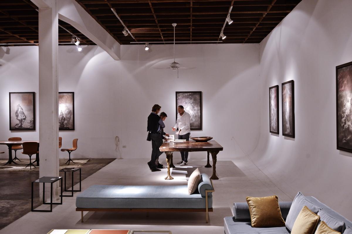 PTendercool-Gallery Night-096