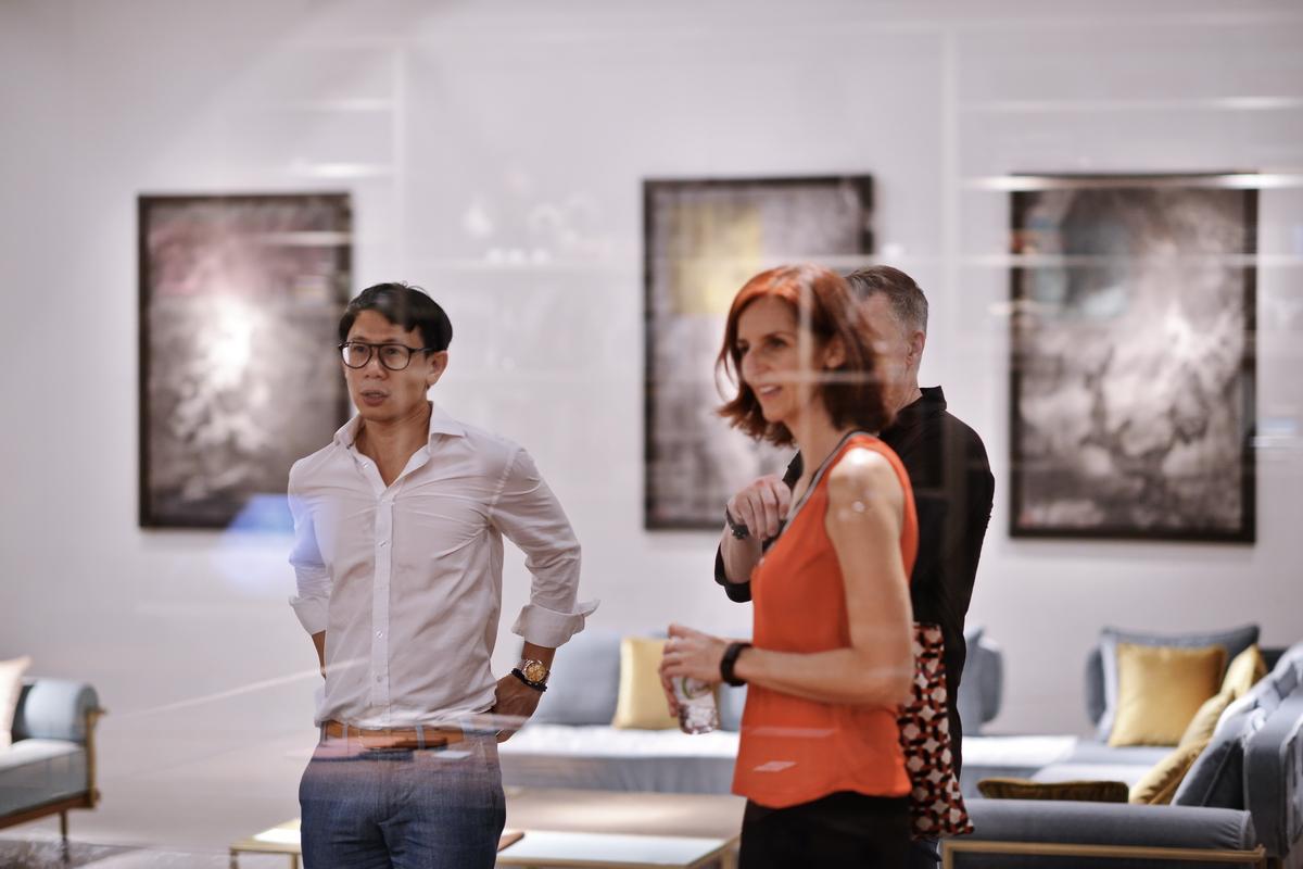 PTendercool-Gallery Night-109