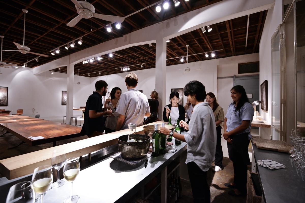 PTendercool-Gallery Night-131