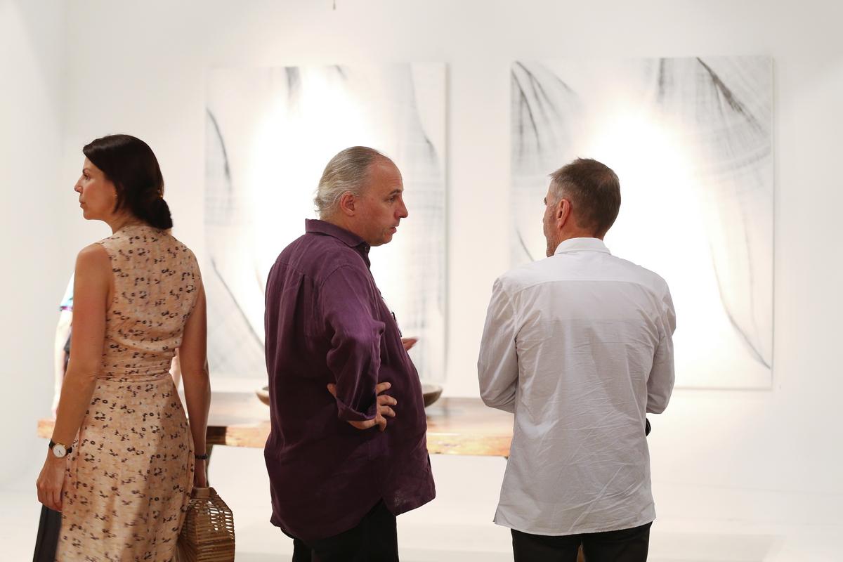 PTendercool-PT-Gallery-Jiratchaya Pripwai-016