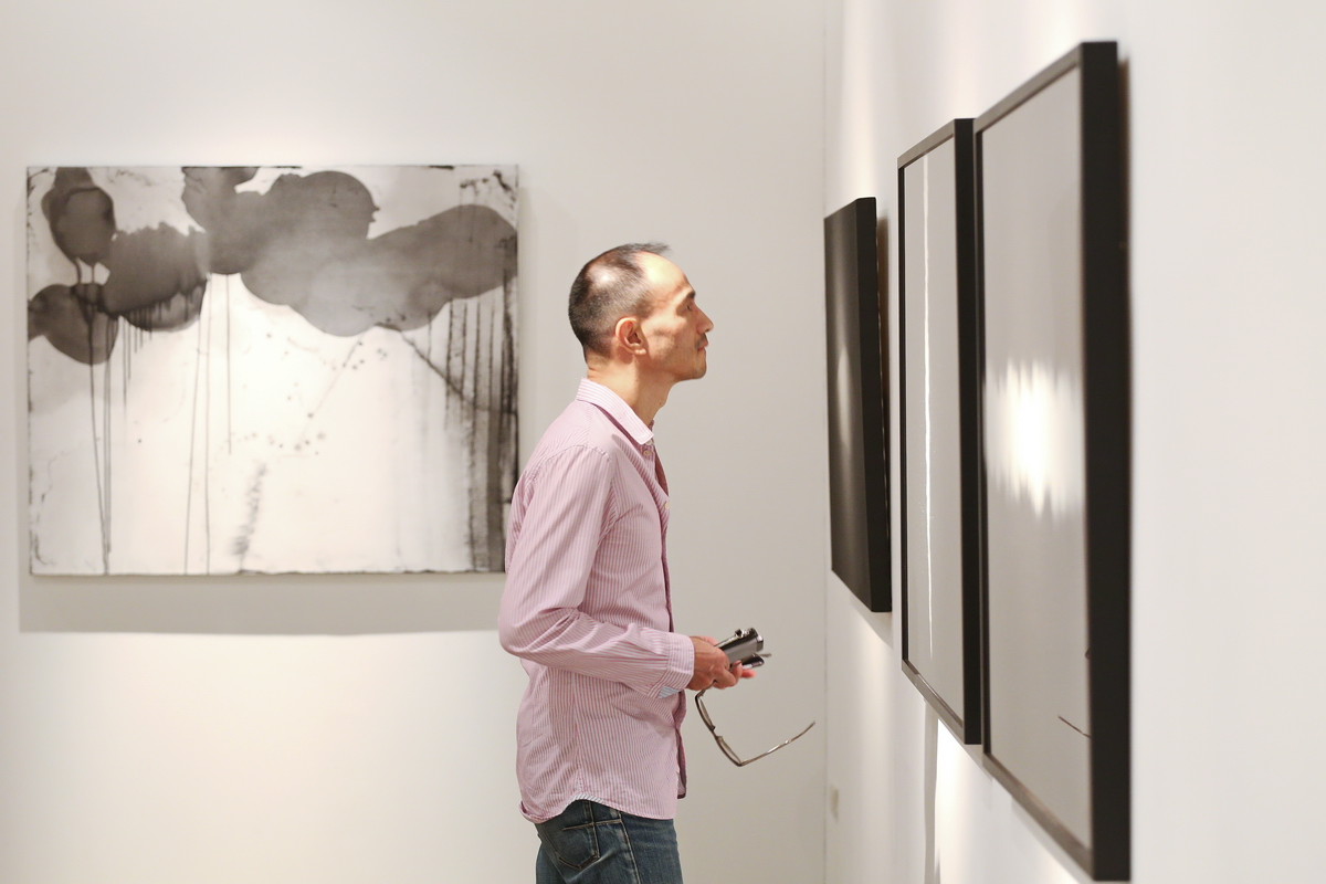 PTendercool-PT-Gallery-Jiratchaya Pripwai-018