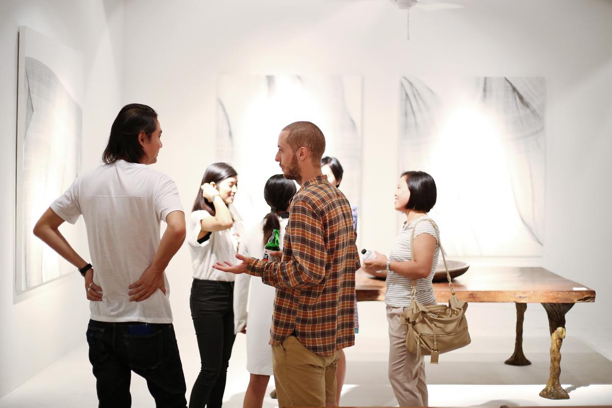 PTendercool-PT-Gallery-Jiratchaya Pripwai-035