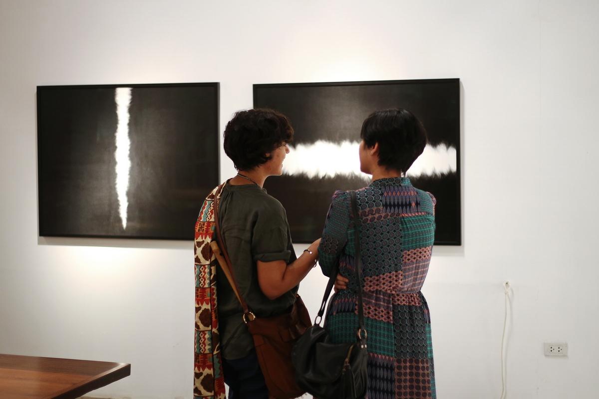 PTendercool-PT-Gallery-Jiratchaya Pripwai-052