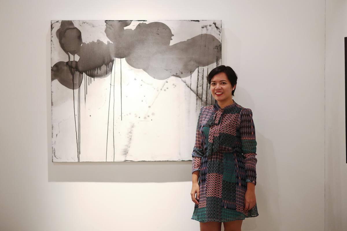 PTendercool-PT-Gallery-Jiratchaya Pripwai-067