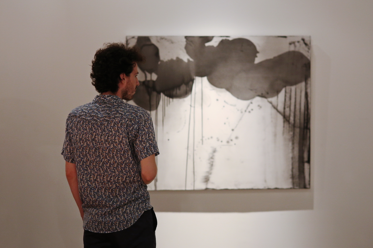 PTendercool-PT-Gallery-Jiratchaya Pripwai-081