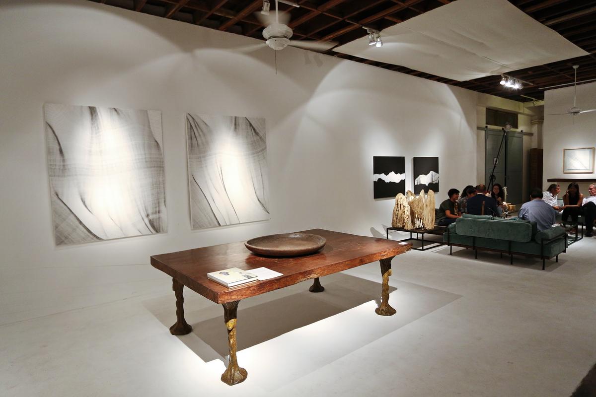 PTendercool-PT-Gallery-Jiratchaya Pripwai-083