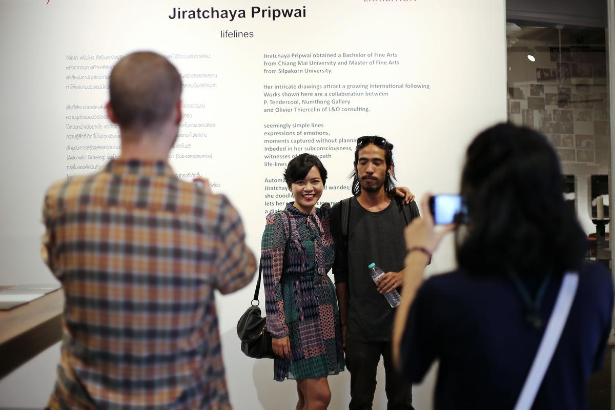 PTendercool-PT-Gallery-Jiratchaya Pripwai-086
