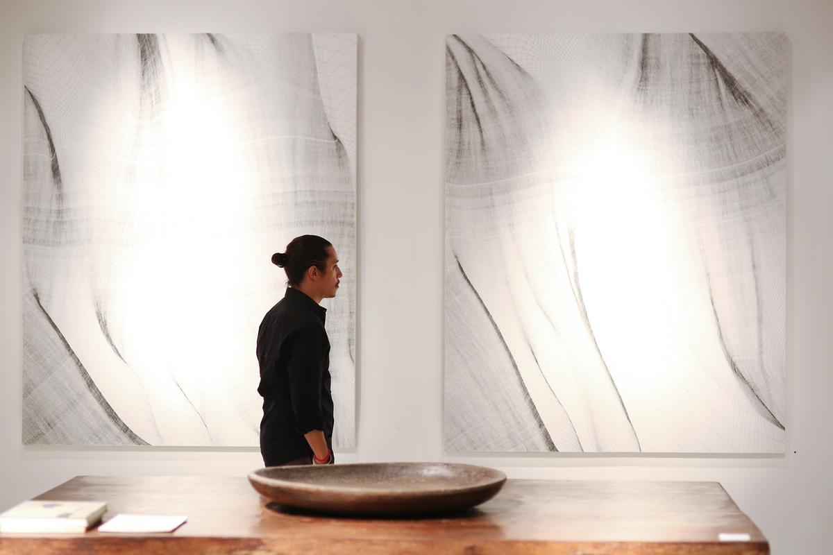 PTendercool-PT-Gallery-Jiratchaya Pripwai-120