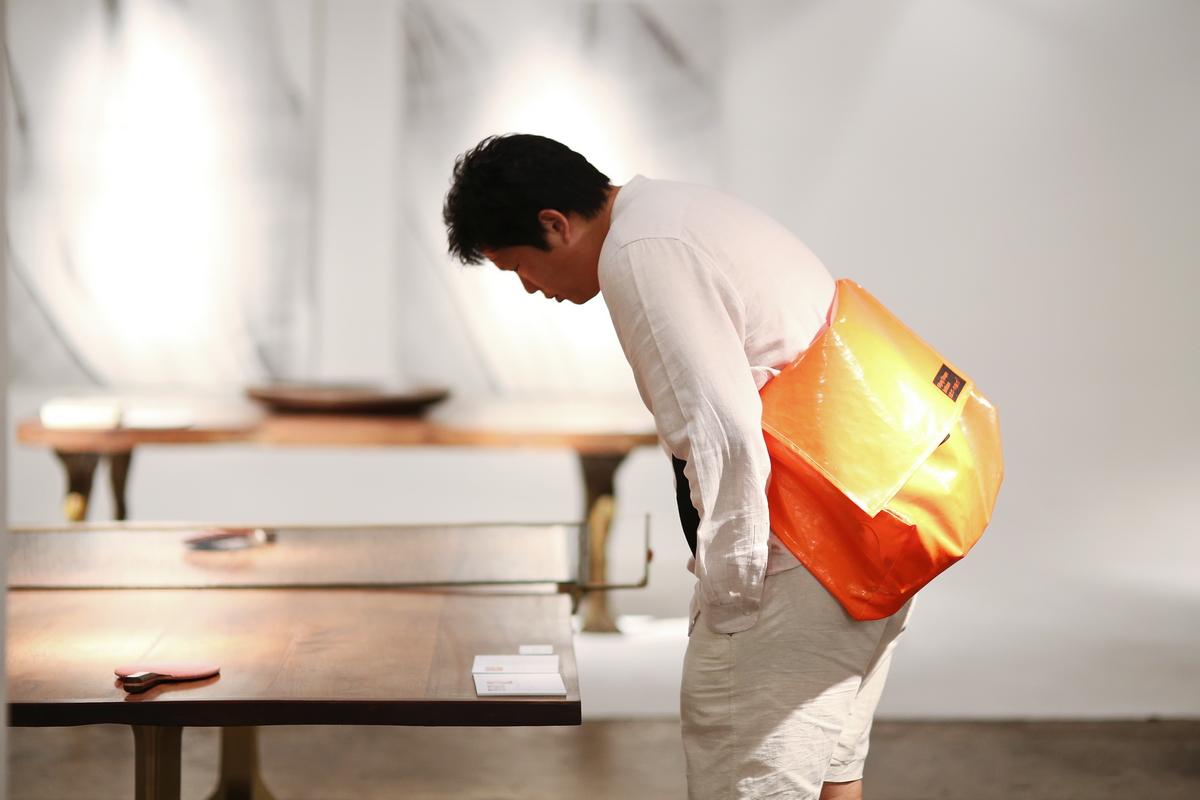 PTendercool-PT-Gallery-Jiratchaya Pripwai-126