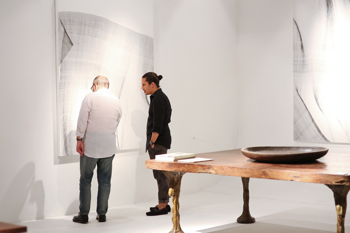 PTendercool-PT-Gallery-Jiratchaya Pripwai-132
