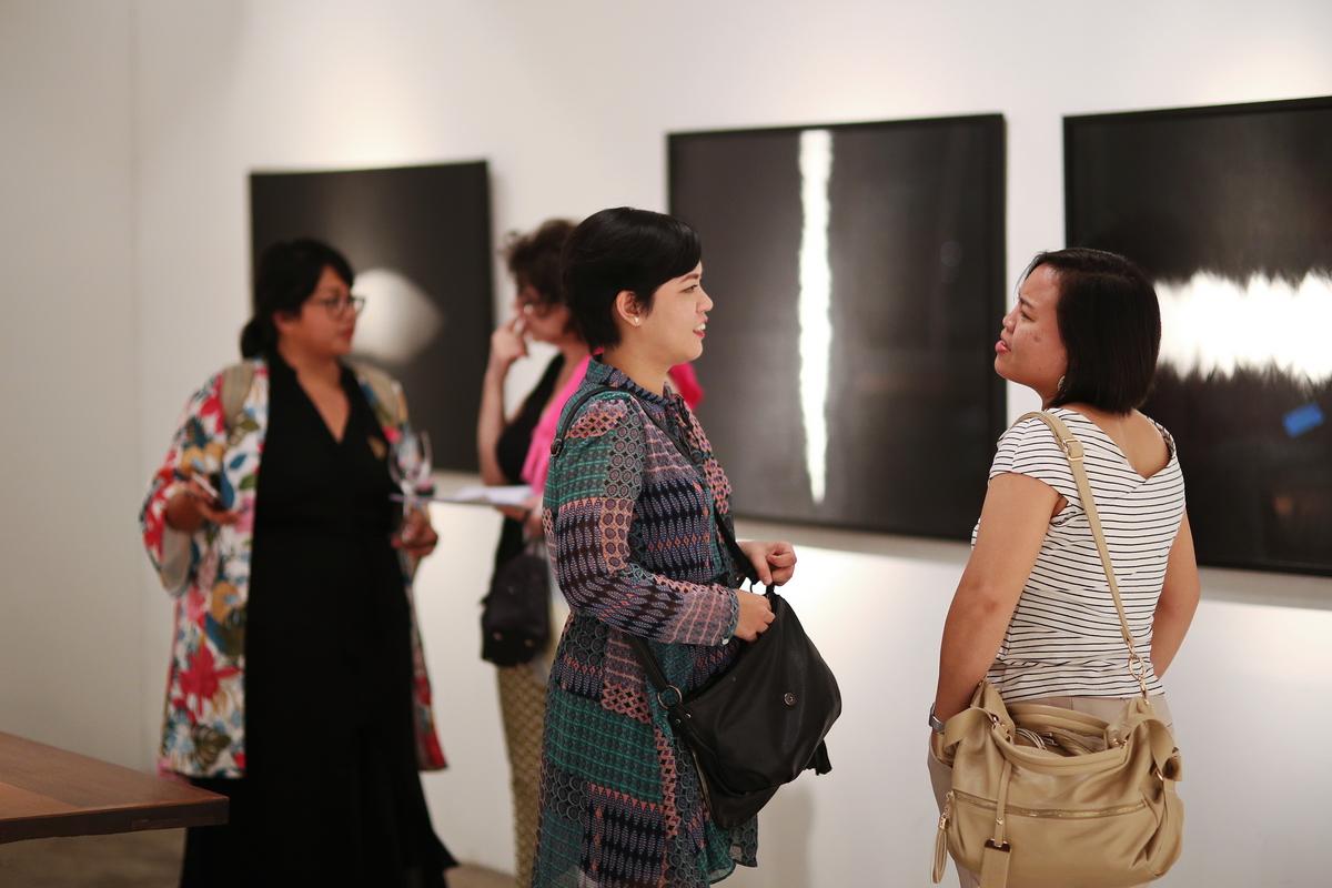 PTendercool-PT-Gallery-Jiratchaya Pripwai-145
