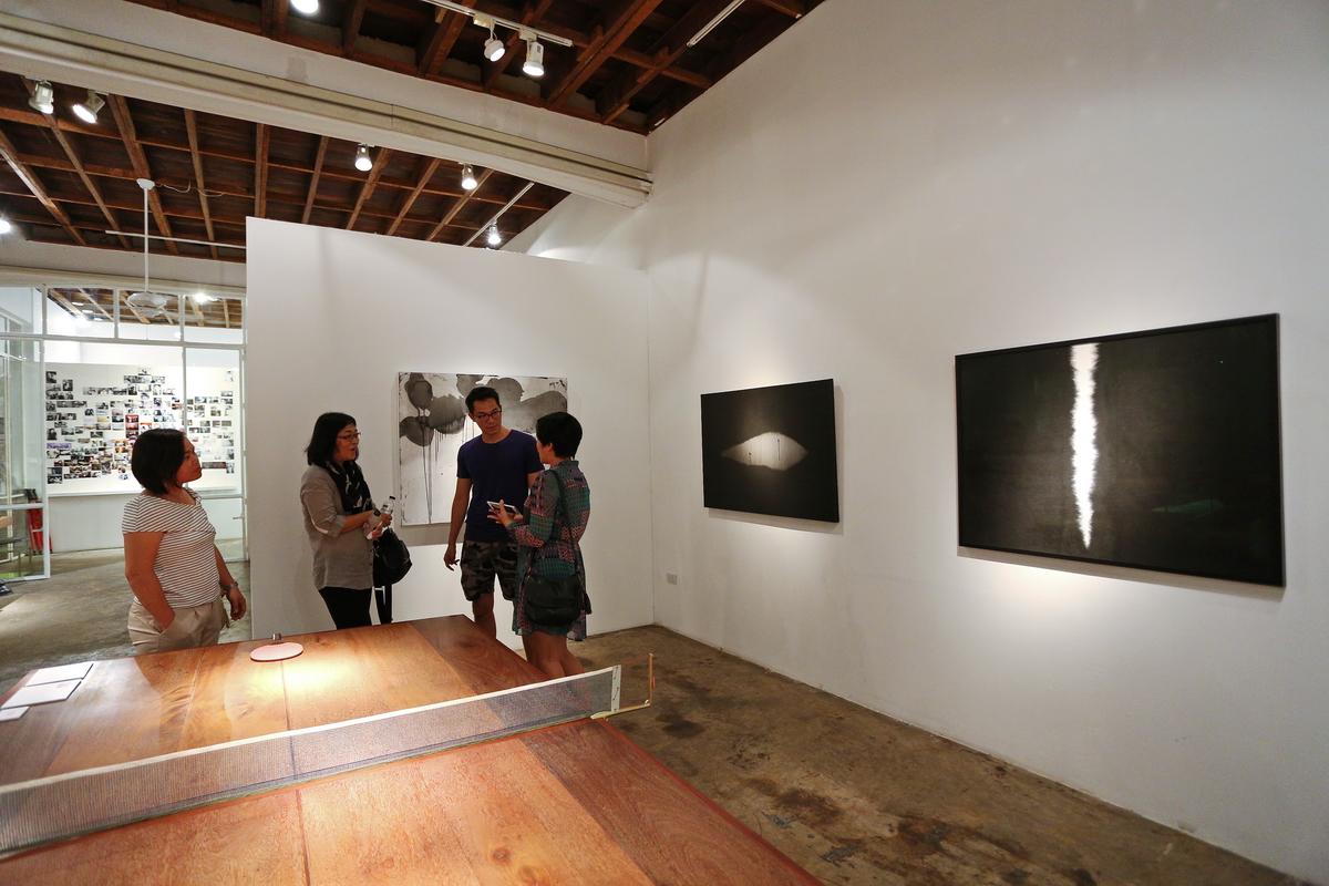 PTendercool-PT-Gallery-Jiratchaya Pripwai-155