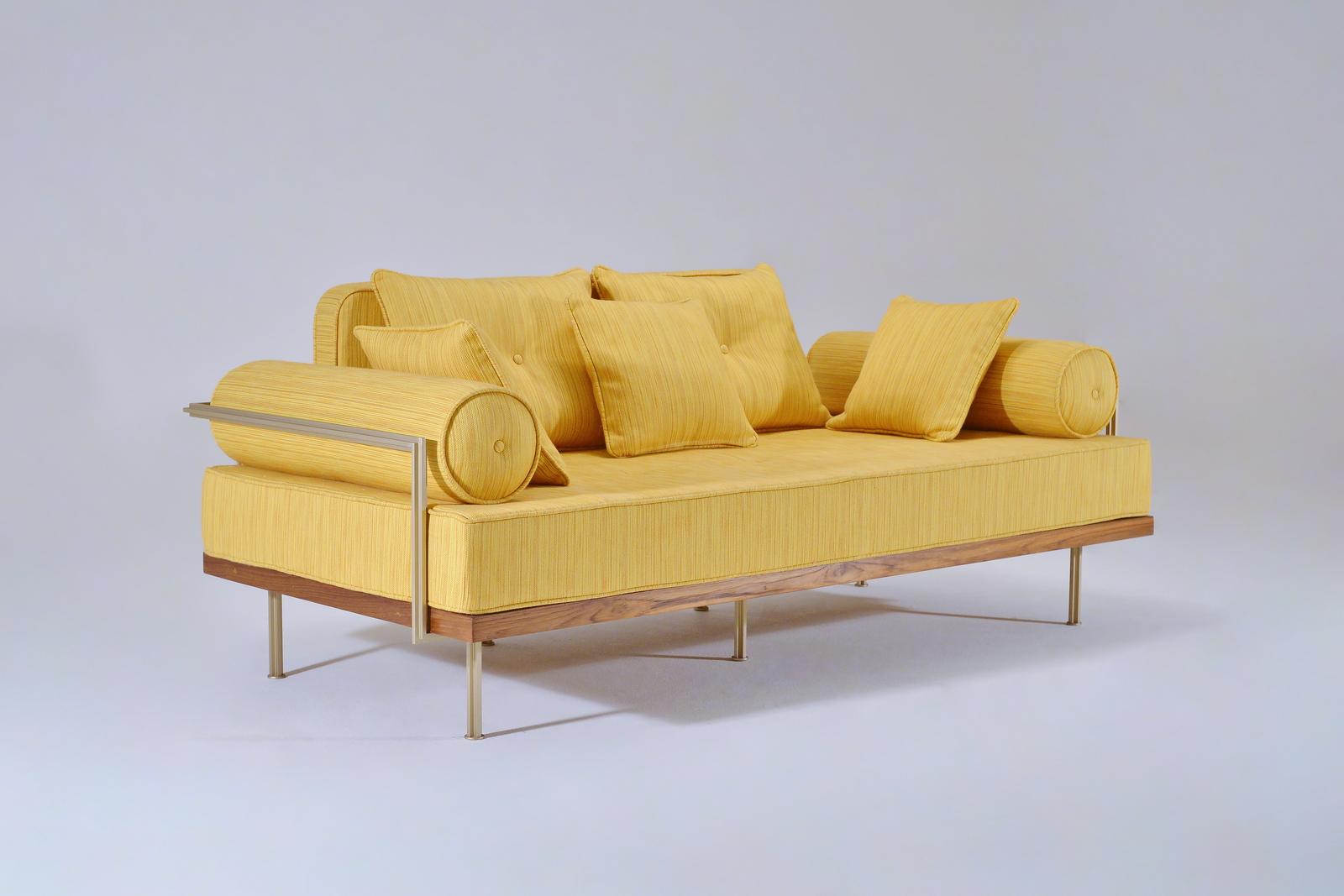 PTendercool-Sofa-PT71-BS1-TE-NO-Dido Yellow Agate-190228-03