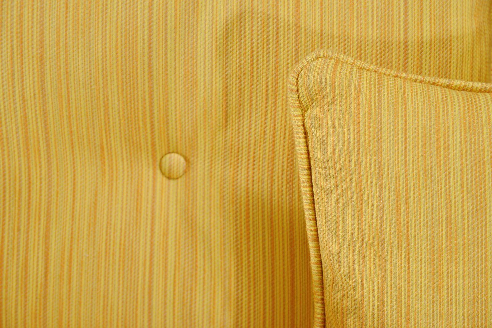 PTendercool-Sofa-PT71-BS1-TE-NO-Dido Yellow Agate-190228-08