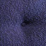 Thumbnail of http://PTendercool-Sofa-PT73-PT77-BS3-TE-DO-JT%20Moray-07