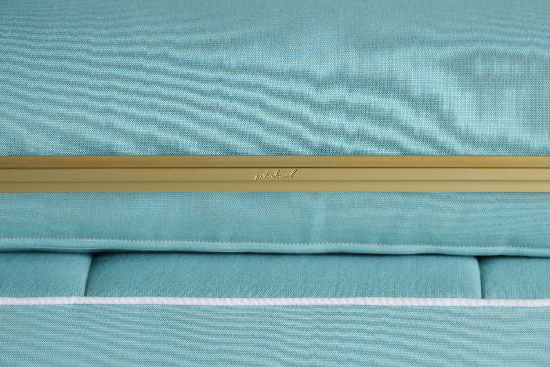 PTendercool-Sofa-PT75-BS1-TE-W-NO-Fabric Spectrum Mist-07