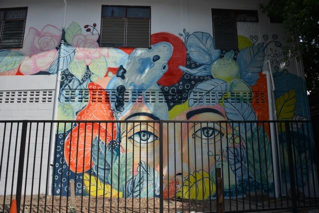 Sofia Castellanos-Warehouse 30-02