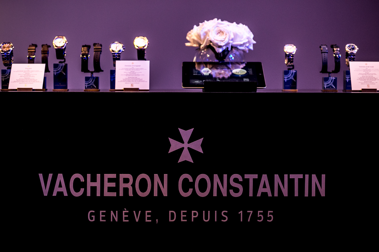 Vacheron Constantin-PTendercool-PT-Gallery-15