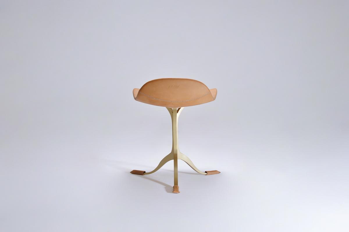 PTendercool-Chair-PT41-BS1L-LB-003